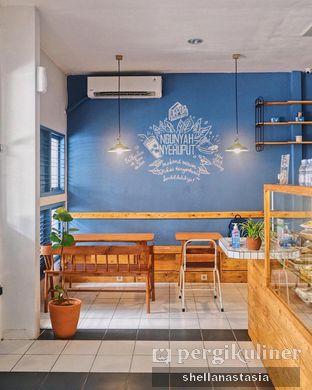 Foto 5 - Interior di Dapur Suamistri oleh Shella Anastasia