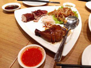 Foto 4 - Makanan di The Duck King oleh Desi A.