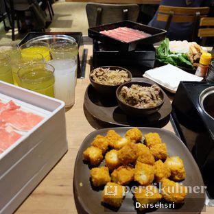 Foto 5 - Makanan di Shaburi Shabu Shabu oleh Darsehsri Handayani