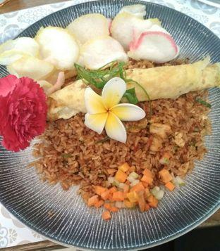 Foto 2 - Makanan di Kembang Tandjoeng oleh Eka Dewi Sulistiyani