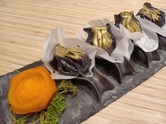 Foto Makanan di Wan Treasures