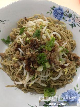 Foto 1 - Makanan di Bakmi Kohon Toboali oleh bataLKurus