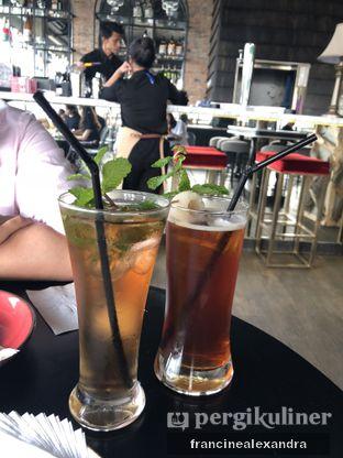 Foto 3 - Makanan di SOUL Drink & Dine oleh Francine Alexandra