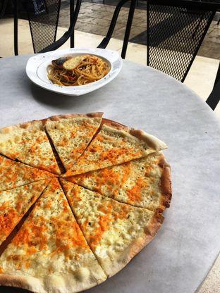 Foto 24 - Makanan di Chakra Venue oleh Prido ZH