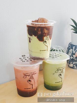 Foto 1 - Makanan di Kopi Janji Jiwa oleh Jessica Sisy