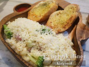 Foto 3 - Makanan di Gormeteria oleh Ladyonaf @placetogoandeat
