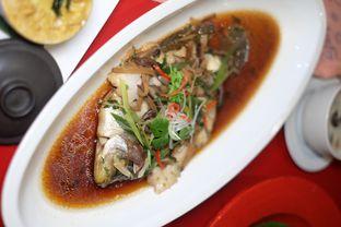 Foto 7 - Makanan di Dapur Babah Elite oleh Wawa | IG : @foodwaw