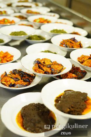 Foto 10 - Makanan di Salero Jumbo oleh @teddyzelig