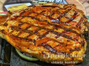 Foto 1 - Makanan di Street Steak oleh Sidarta Buntoro
