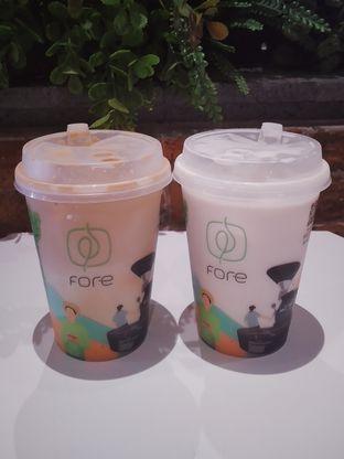 Foto 1 - Makanan di Fore Coffee oleh Kezia Kevina
