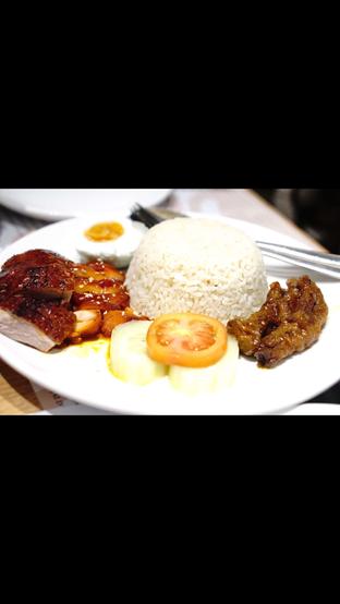Foto 8 - Makanan di The Duck King oleh Nanakoot