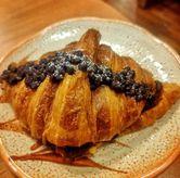 Foto di Midori Coffee