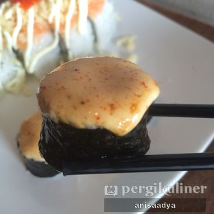 Foto 4 - Makanan di Takarajima oleh Anisa Adya