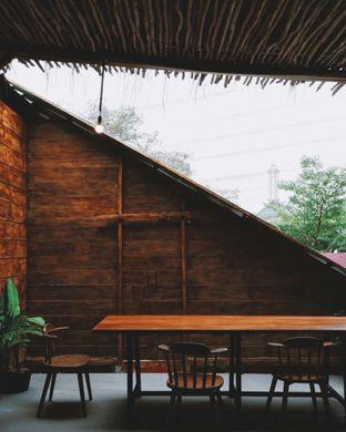 Foto 15 - Interior di Happiness Kitchen & Coffee oleh Della Ayu