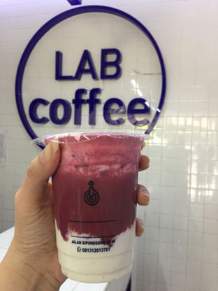 Foto review Lab Coffee oleh Yohanacandra (@kulinerkapandiet) 3