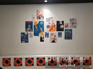 Foto review Kongkow Coffee & Eatery oleh Ladyonaf @placetogoandeat 5