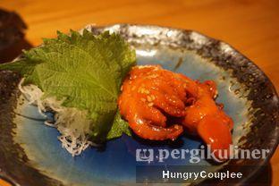 Foto 8 - Makanan di Sushi Masa oleh Hungry Couplee
