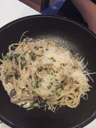 Foto 5 - Makanan di Cassis oleh @Itsjusterr