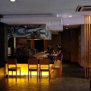 Foto 8 - Interior di Yuki oleh Claudia @grownnotborn.id