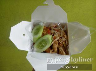 Foto review Suwar Suwir oleh Makan Mulu 2
