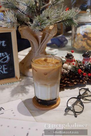 Foto 8 - Makanan di Crema Sweet and Savoury oleh Shella Anastasia