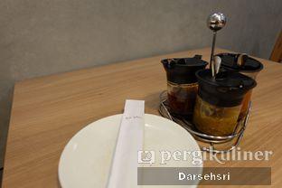 Foto 6 - Interior di Ta Wan oleh Darsehsri Handayani