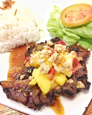 Foto 1 - Makanan di Spumante oleh Marisa Aryani