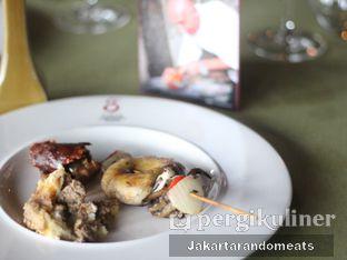 Foto 14 - Makanan di Gaia oleh Jakartarandomeats