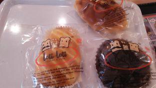 Foto 10 - Makanan di Loti Loti Bakery oleh Review Dika & Opik (@go2dika)