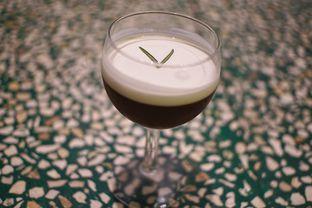 Foto 2 - Makanan di Coffee Smith oleh Fadhlur Rohman