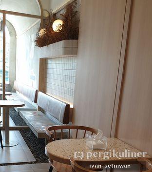 Foto 6 - Interior di Coffeeright oleh Ivan Setiawan