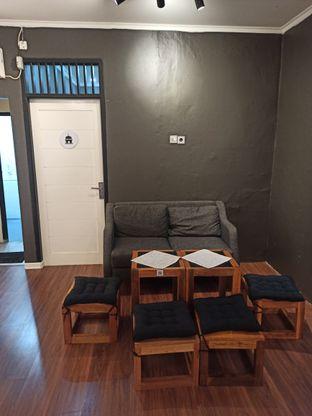 Foto review Rumah 1/3 Sibuk oleh Rachmat Kartono 5