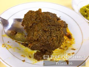 Foto 3 - Makanan di Medan Baru oleh Fransiscus