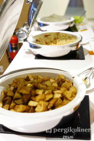Foto review sTREATs Restaurant - Ibis Styles Bogor Raya oleh @teddyzelig  7