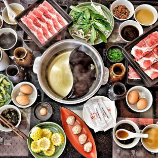 Foto 7 - Makanan di Momo Paradise oleh Vici Sienna #FollowTheYummy