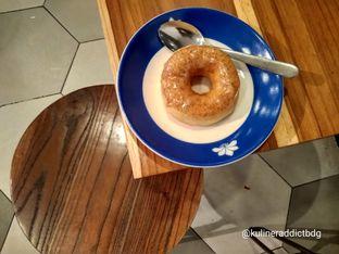 Foto 2 - Makanan di Warung Kopi Limarasa oleh Kuliner Addict Bandung