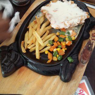 Foto 6 - Makanan di Wha7s Ap oleh Andin | @meandfood_