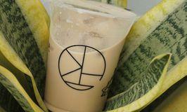 Morethana Minilib & Coffee