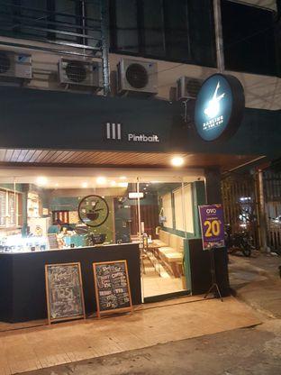 Foto 7 - Interior di Darling In The Cup Coffee & Eatery oleh Stallone Tjia (@Stallonation)