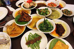 Foto 7 - Makanan di RM Pagi Sore oleh Wisnu Narendratama