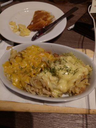 Foto 2 - Makanan di Delico oleh @duorakuss