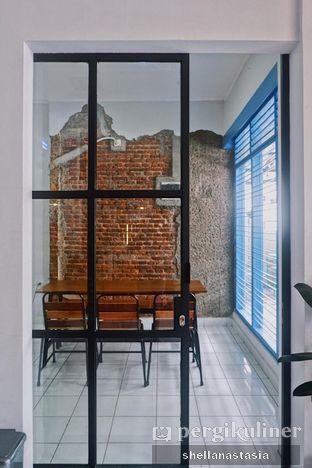 Foto 11 - Interior di Dapur Suamistri oleh Shella Anastasia
