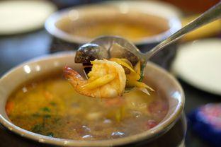 Foto 1 - Makanan di Noble by Zab Thai oleh Nerissa Arviana