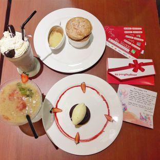 Foto - Makanan di Bakerzin oleh Dini  Nurfitri