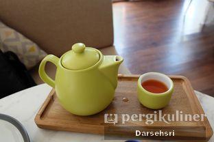Foto 3 - Makanan di Lewis & Carroll Tea oleh Darsehsri Handayani