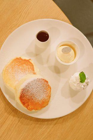 Foto 1 - Makanan di The Pancake Co. by DORE oleh thehandsofcuisine