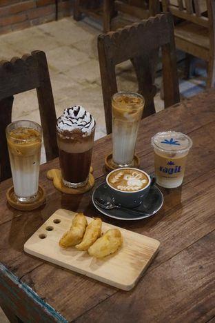 Foto 16 - Makanan di Ragil Coffee & Roastery oleh yudistira ishak abrar