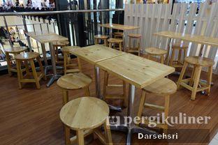 Foto 6 - Interior di Presotea oleh Darsehsri Handayani