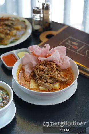Foto 2 - Makanan di Mandaga Canteen oleh @teddyzelig