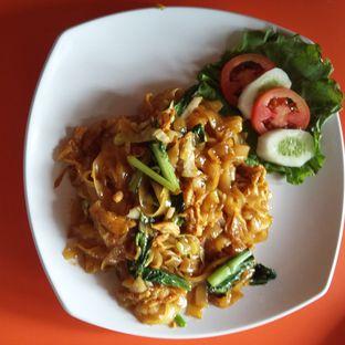 Foto 5 - Makanan di Surabi Teras oleh Andin | @meandfood_